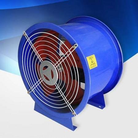 w9-26高温风机
