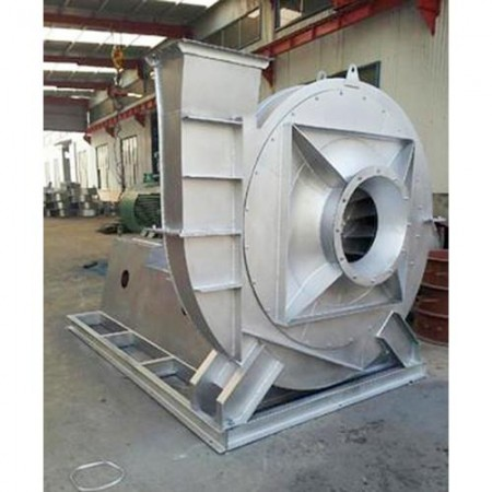 FBCD系列矿用风机
